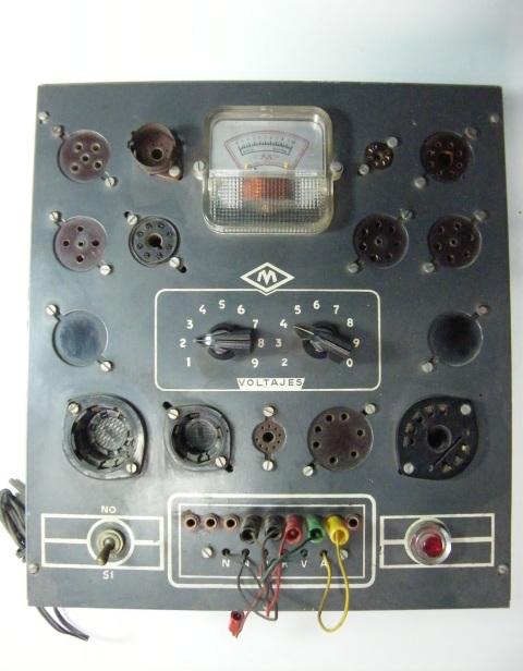 DSCF2890a