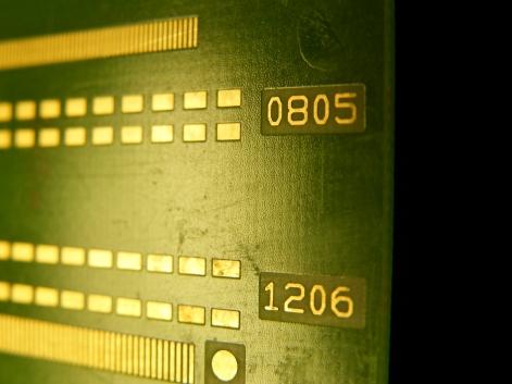 DSCF2851