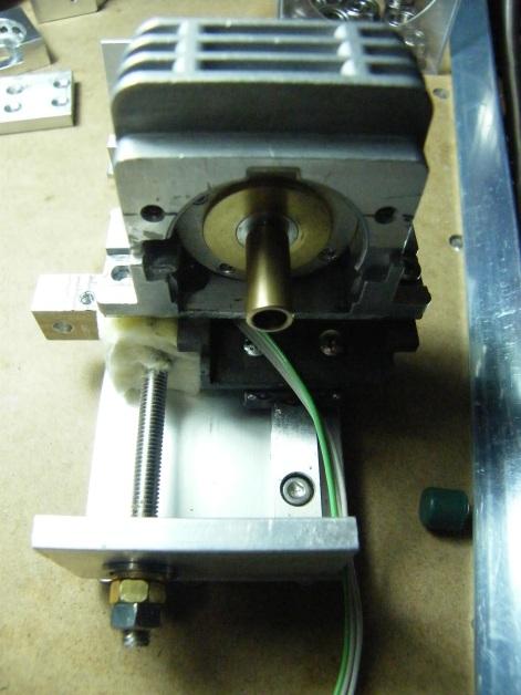 DSCF3083a