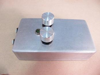 DSCF3368a