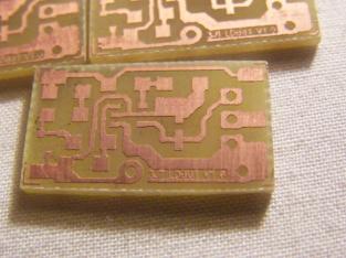DSCF0753a