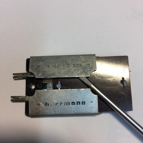 img-5755