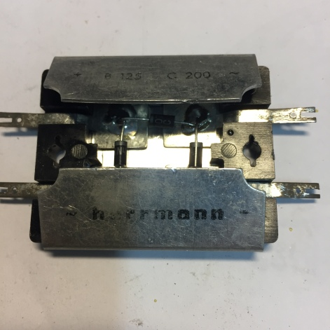 img-5767